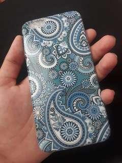 Brandnew iPhone 6/6s case