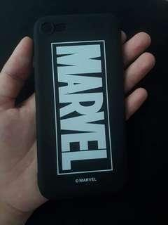 Brandnew iPhone 7/8 case