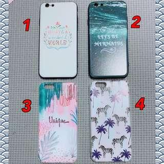 Iphone design casings