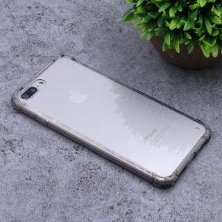 Brandnew clearcase for iPhone 6/6s