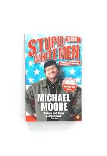 Stupid White Men (Michael Moore)