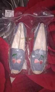 Urban&co shoes