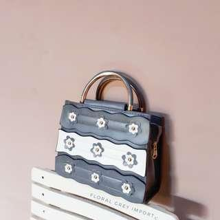 Premium Import Bag (NEW) NETTPRICE