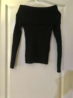 ARITZIA - Wilfred Croquis Sweater