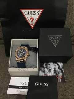 Original guess watch for woman