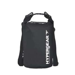 Hyper Gear 20L Waterproof Dry Bag Original