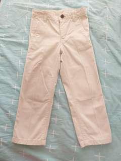 Baby Gap Khaki pants