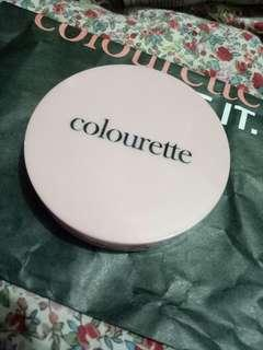 Colourette Facegloss