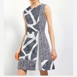 Saturday Club Prescott Dress
