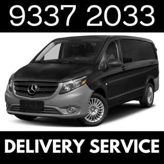Budget Movers, Cheap transportation. Cheapest quote mover & transport
