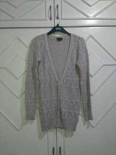 Authentic Topshop Cardigan UK 6