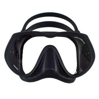 Diverite ES155 Mask