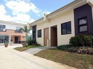 Pinaka mura...Pinaka matibay House and Lot in Baras Rizal 1,897 monthly