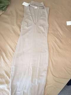 Kookai Malibu Dress
