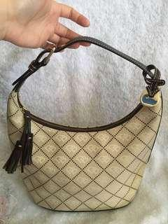 Aunthentic Dooney & Bourke