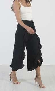 Fresh Soul Mystic Pants