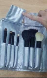 Dashe 7pc. Brush Set SALE