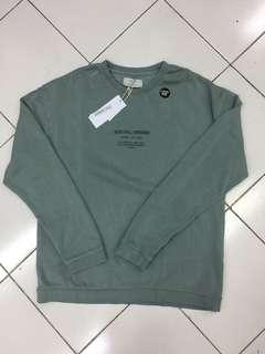 COTTON ON Pull Over Sweater
