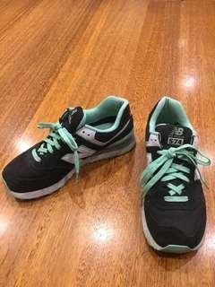New Balance 574 Originals