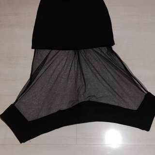🇯🇵 Fashion Skirt