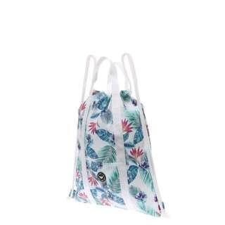 ROXY GARDEN KNAPSAC 防潑水後背包#十月女裝半價