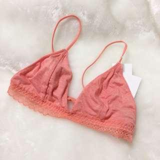 澳洲cotton on body無鋼圈內衣👙 #十月女裝半價
