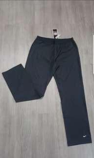 Nike Jogging Pants (M) SALE from 650