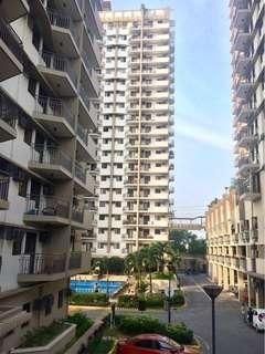 Condo FOR RENT in Taguig near BGC, McKinley