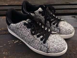 Rubi Cathryn Sneakers