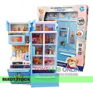 kitchen #pretendplay #kitchenplayset #toy #girltoy #frozen #cooking kitchen #pretendplay #kitchenplayset #toy #girltoy #kitchentoy #cookingtoy #frozentoy