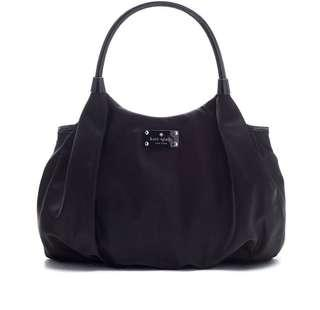 Small Karen Shoulder/ Top Handle /Tote Bag