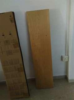 Ikea Items
