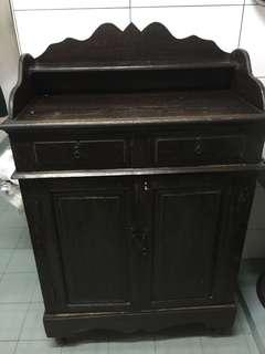Old Antique Collection Furniture