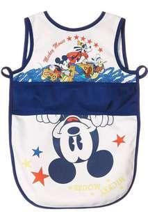 迪士尼人物長圍裙