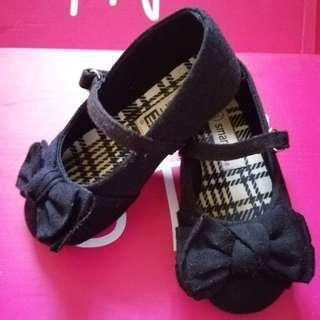 Payless Toddler Shoes