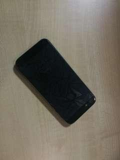 IPHONE 5 ( Faulty )