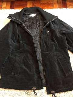 JUNKO JACKET COLLECTION SIZE 40 unisex fits xs if oversized until large