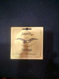 Aquila strings for sale