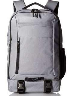 BN Timbuk2 authority backpack