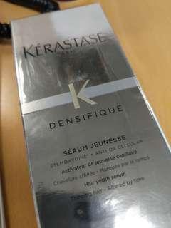 Kerastase Densifique Serum