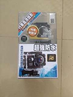 行車攝影機