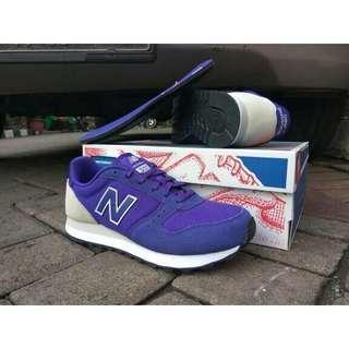 Sepatu New Balance Women Original