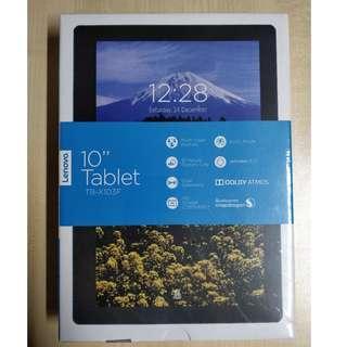 "Lenovo 10"" Tablet TB-X103F"