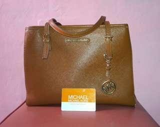 #Reprice MASIH READY_Tas / hand bag / sling bag wanita MK