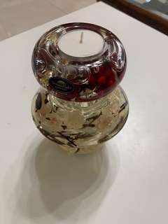 🚚 德國手工燭台浪漫價2000元