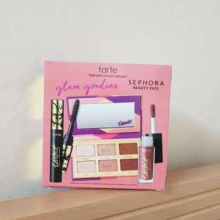 Tarte Faves Discovery Set Vol II
