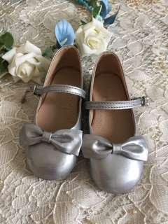 Sugar kids shoes for babies