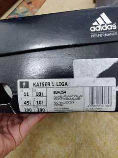 Adidas Kaiser Liga 5FG