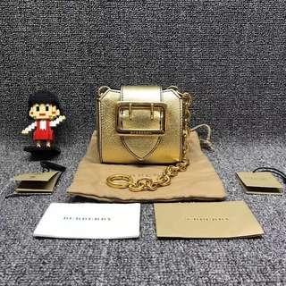 💯% Authentic Brand New Burberry purse