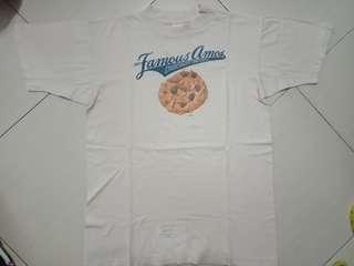 T shirt Vintage
